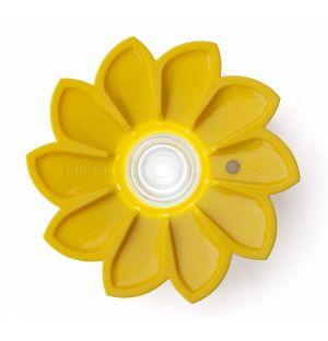 Lampe solaire Little Sun Original