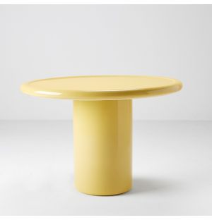 Table d'appoint Mag