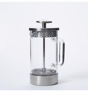 Cafetière à piston Core – 3 tasses