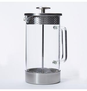 Cafetière à piston Core – 8 tasses