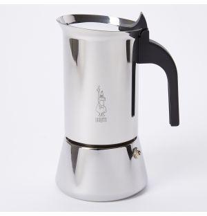 Machine à café Venus Induction – 6 tasses