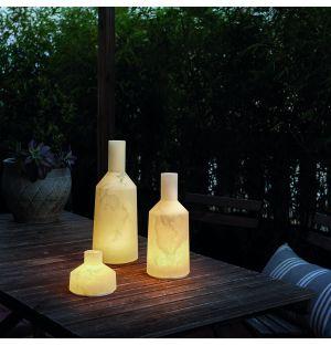Lampe sans fil Alabast - Large