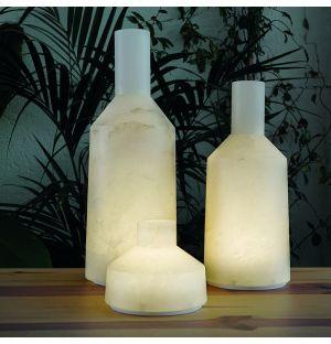 Lampe sans fil Alabast