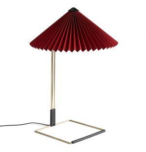 Lampe Matin - Large