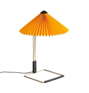 Lampe Matin - Small
