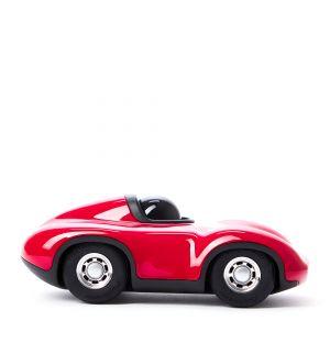 Petite voiture 701 Speedy Le Mans