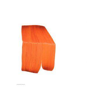 Affiche orange RB