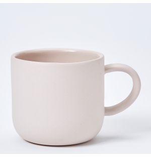 Mug rose Mr & Mrs