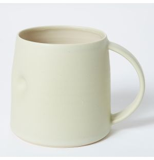 Mug vert clair Everyday