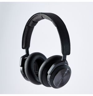 Casque Beoplay H9 sans fil anthracite