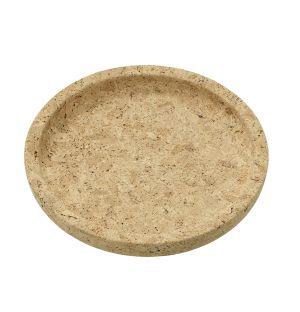 Saladier en liège Cork - Large