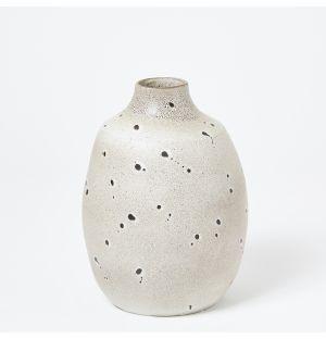 Vase Tokai blanc