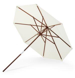 Parasol rond Catania