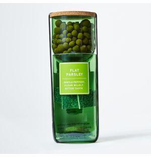 Kit persil Hydro-Herb