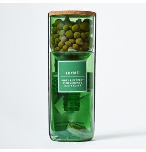 Kit thym Hydro-Herb