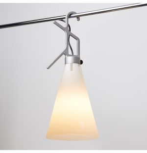 Lampe May Day - Édition limitée