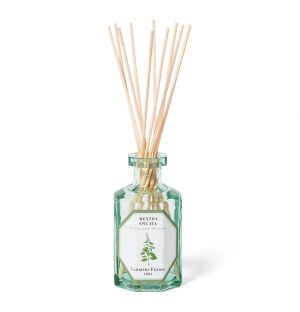 Diffuseur menthe - 200 ml
