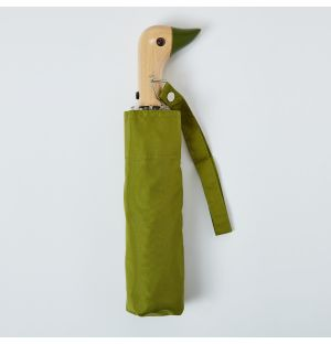 Parapluie Canard kaki