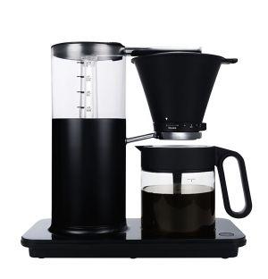 Machine à café Classic+ - noir