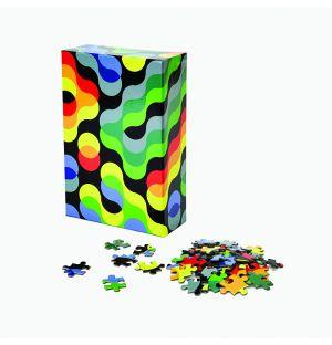 Puzzle Arc