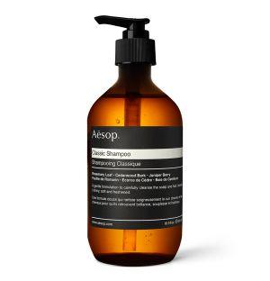 Shampooing Classic hydratant