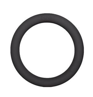 Anneau Power Ring anthracite 5 kg