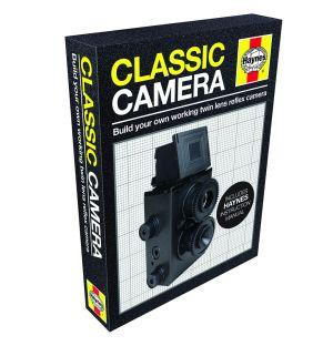 Kit appareil photo