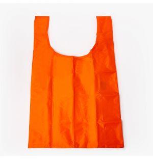Sac réutilisable - orange