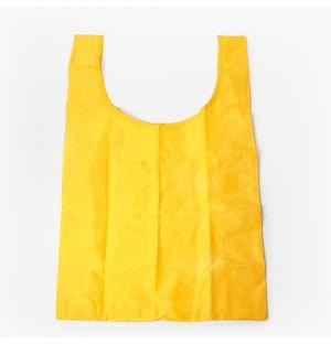 Sac réutilisable - jaune