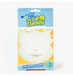 Éponge Scrub Daddy - renne