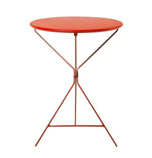 Table pliante Bistro 402