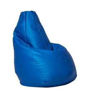 Pouf d'extérieur Anatomical Easy Chair - Exclusivité