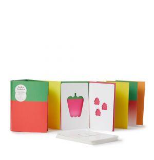 Cahier d'activités Hello Tomato