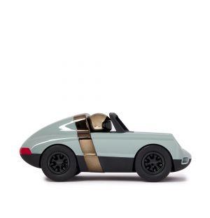 Petite voiture Luft Slate
