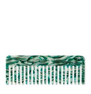 Peigne N°2 vert
