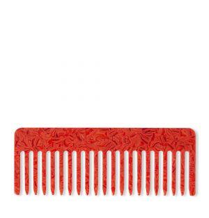 Peigne N°2 rouge