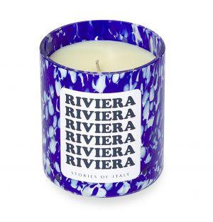 Bougie parfumée Riviera