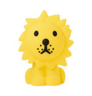 Veilleuse Lion First