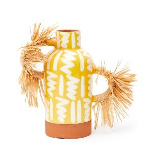 Grand vase Oman