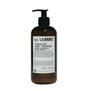Nettoyant pour les mains N°241 - 450 ml