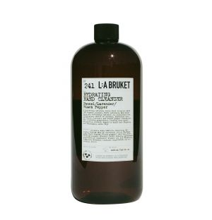 Recharge de nettoyant pour les mains N°241 - 1L