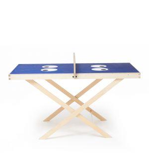 Table de Ping Pong Artable - Exclusivité