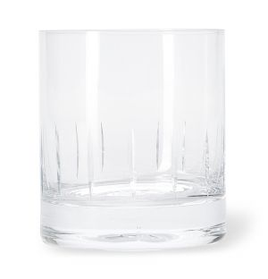 Verre à whisky Theia