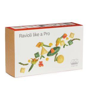 Coffret Ravioli Like a Pro
