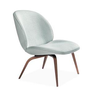 Lounge Chair Beetle