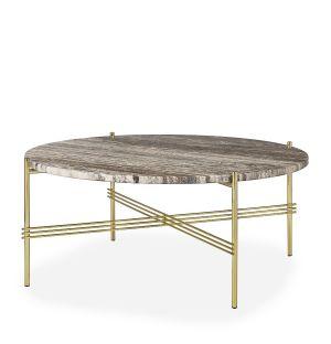 Table basse TS 80 cm