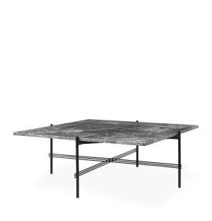 Table basse TS carrée 105 cm