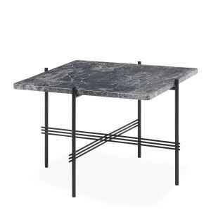 Table basse TS carrée 55 cm