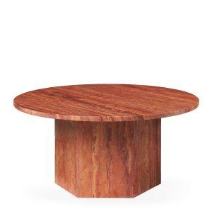 Table basse Epic 80 cm