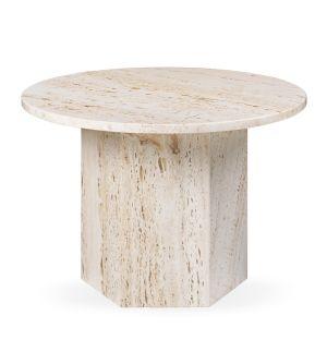 Table basse Epic 60 cm